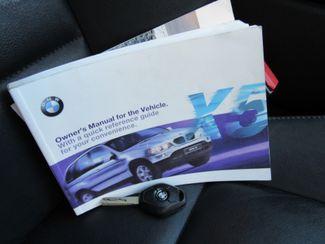 2001 BMW X5 3.0L AWD Low Miles Bend, Oregon 23