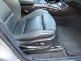 2001 BMW X5 3.0L AWD Low Miles Bend, Oregon 8