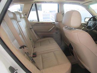 2001 BMW X5 3.0L Gardena, California 12