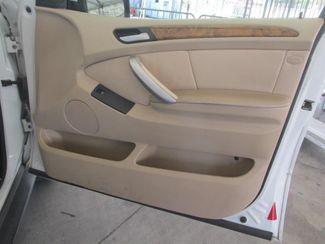 2001 BMW X5 3.0L Gardena, California 13