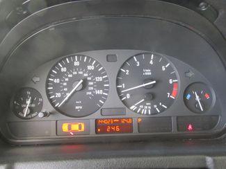 2001 BMW X5 3.0L Gardena, California 5