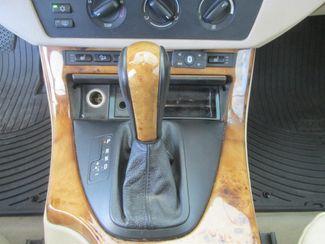 2001 BMW X5 3.0L Gardena, California 7