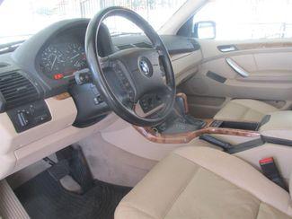2001 BMW X5 3.0L Gardena, California 4