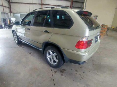 2001 BMW X5 3.0L  | JOPPA, MD | Auto Auction of Baltimore  in JOPPA, MD