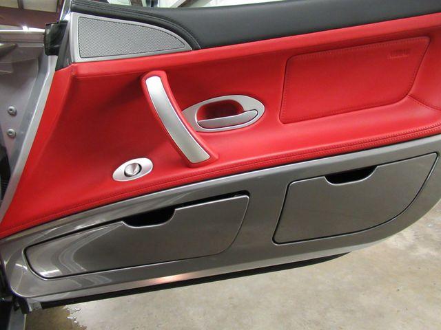 2001 BMW Z8 Austin , Texas 16