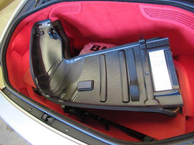 2001 BMW Z8 Austin , Texas 22