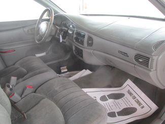 2001 Buick Century Custom Gardena, California 7