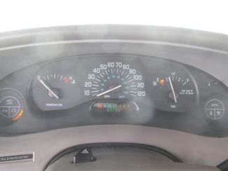 2001 Buick Century Custom Gardena, California 5