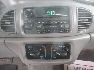 2001 Buick Century Custom Gardena, California 6