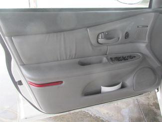 2001 Buick Century Custom Gardena, California 8