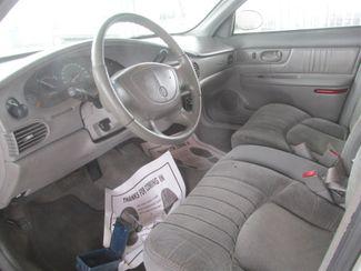 2001 Buick Century Custom Gardena, California 4