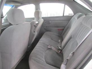 2001 Buick Century Custom Gardena, California 9