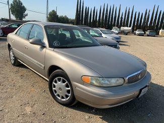 2001 Buick Century Custom in Orland, CA 95963