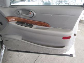 2001 Buick LeSabre Custom Gardena, California 12