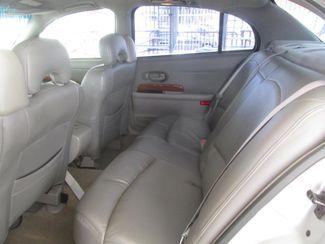 2001 Buick LeSabre Custom Gardena, California 9