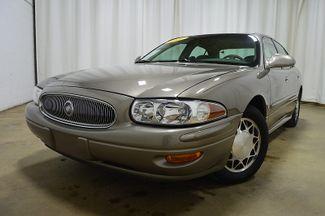 2001 Buick LeSabre Custom in Merrillville IN, 46410