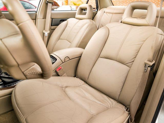 2001 Buick Regal LS Burbank, CA 10