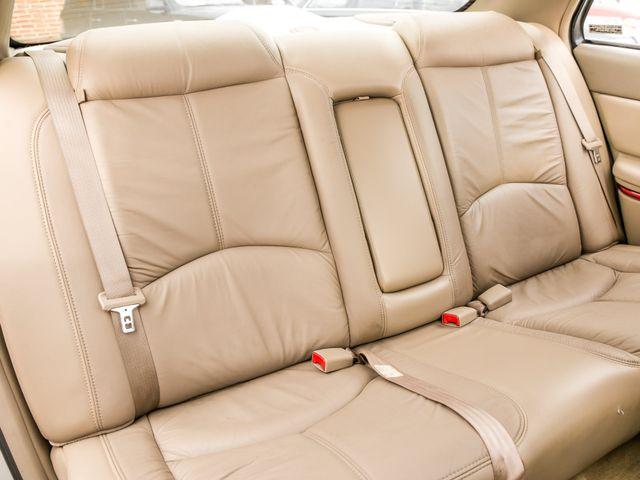 2001 Buick Regal LS Burbank, CA 13