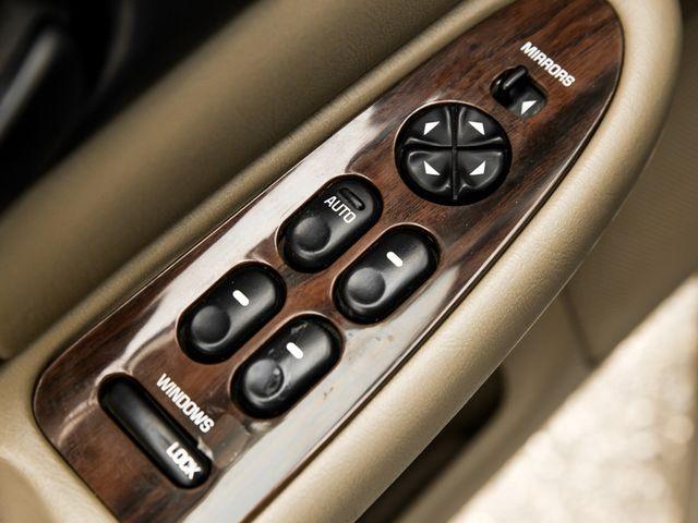 2001 Buick Regal LS Burbank, CA 15