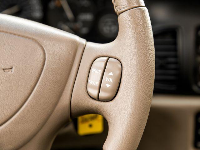 2001 Buick Regal LS Burbank, CA 17