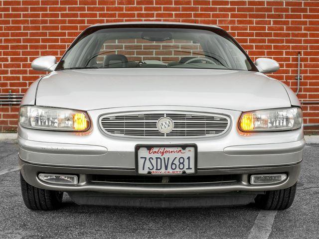 2001 Buick Regal LS Burbank, CA 2
