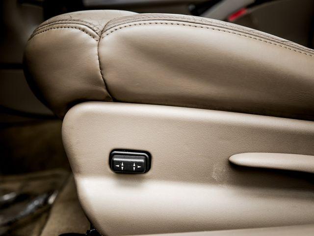 2001 Buick Regal LS Burbank, CA 21