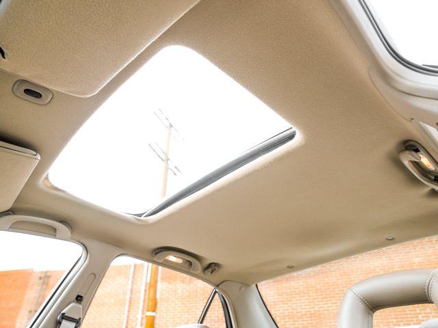 2001 Buick Regal LS Burbank, CA 22