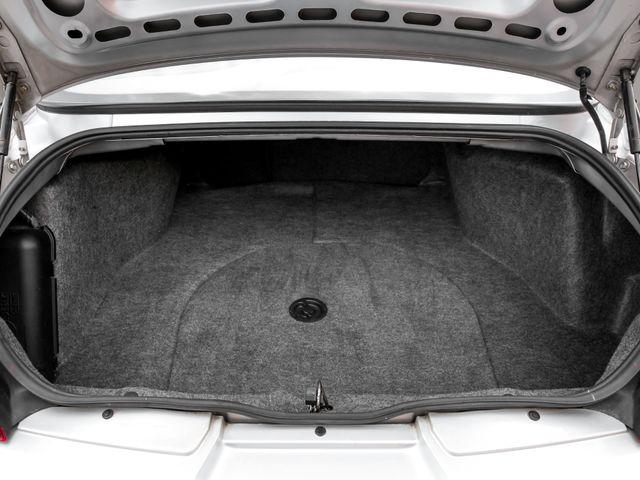 2001 Buick Regal LS Burbank, CA 23