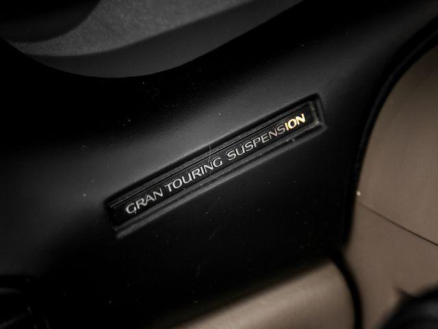 2001 Buick Regal LS Burbank, CA 25