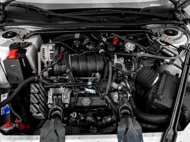 2001 Buick Regal LS Burbank, CA 26