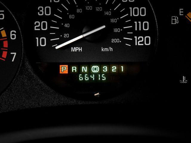 2001 Buick Regal LS Burbank, CA 27
