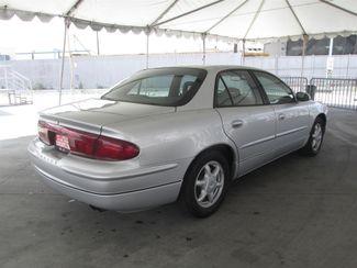 2001 Buick Regal LS Gardena, California 2