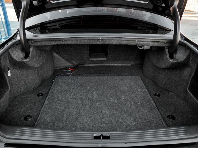 2001 Cadillac DeVille Burbank, CA 11
