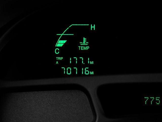 2001 Cadillac DeVille Burbank, CA 17
