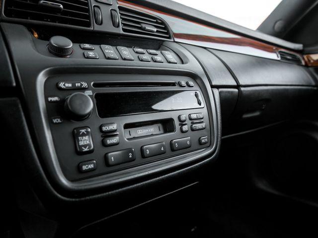 2001 Cadillac DeVille Burbank, CA 18