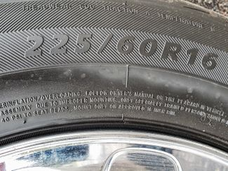 2001 Cadillac DeVille DHS Maple Grove, Minnesota 39