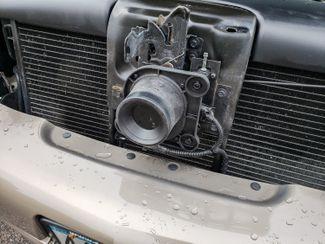 2001 Cadillac DeVille DHS Maple Grove, Minnesota 38