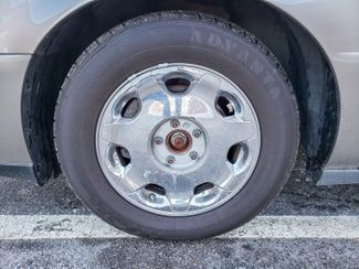 2001 Cadillac DeVille DHS Maple Grove, Minnesota 43