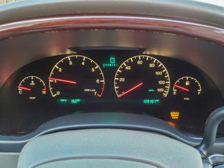 2001 Cadillac DeVille DHS Maple Grove, Minnesota 35
