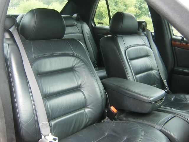 2001 Cadillac DeVille in West Chester, PA 19382