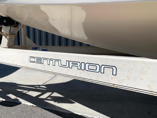 2001 Centurion in Spanish Fork, UT 84660