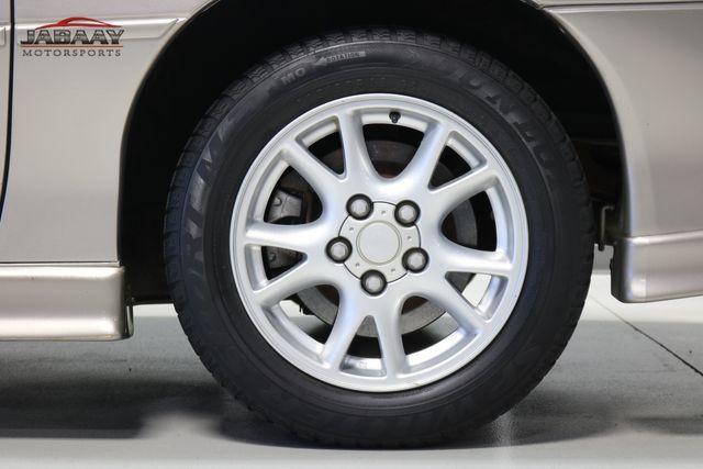 2001 Chevrolet Camaro Z28 Merrillville, Indiana 44