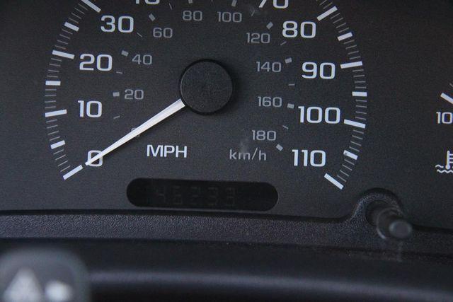 2001 Chevrolet Cavalier Santa Clarita, CA 19
