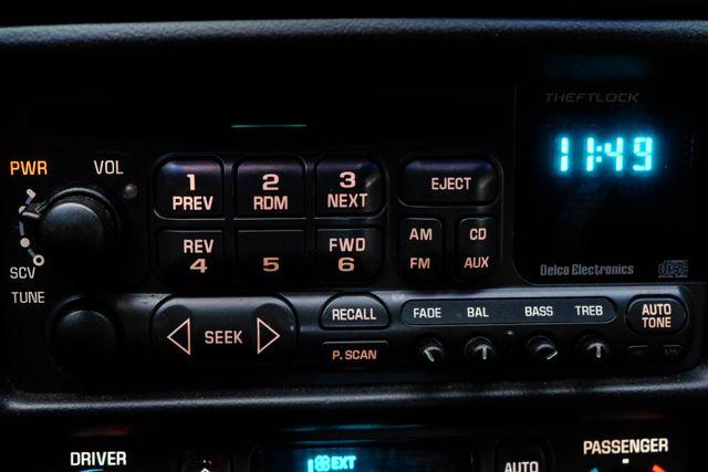 2001 Chevrolet Corvette Corsa w/ Many Upgrades in Addison, TX 75001