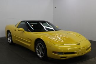 2001 Chevrolet Corvette in Cincinnati, OH 45240