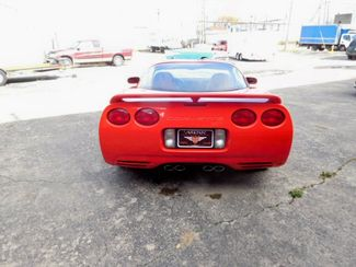 2001 Chevrolet Corvette c-5  city Ohio  Arena Motor Sales LLC  in , Ohio