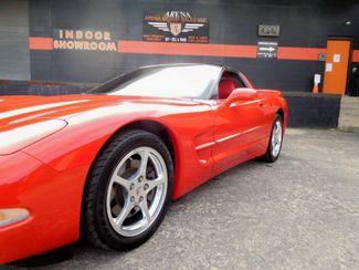 2001 Chevrolet Corvette c-5  city Ohio  Arena Motor Sales LLC  in , Ohio