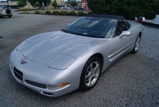 2001 Chevrolet Corvette in Conover, NC 28613