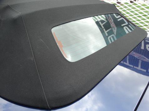 2001 Chevrolet Corvette Convertible 6-Speed, HUD, CD, Polished Wheels 37k! | Dallas, Texas | Corvette Warehouse  in Dallas, Texas