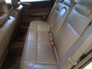 2001 Chevrolet Impala LS Lincoln, Nebraska 2